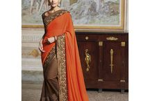 JODHA- CATALOG #Laxmipatisarees / Buy our latest The Designer Collection of JODHA CATALOG for your special occasion like evening,Engagement,Party, Wedding Wear and much more.