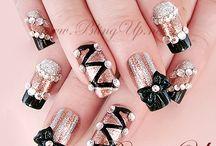 nailand nails