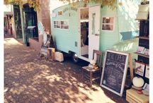 caravanes shop