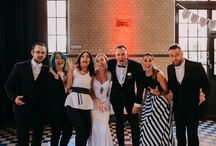 Grant Hochzeit / Hochzeitsplanung, Hochzeitsmoderation, Livegesang & Liveband