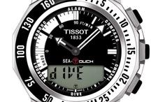 Tissot / Tissot