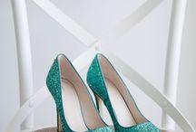 Botky, boty, botičky♡