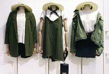 Clothing#1