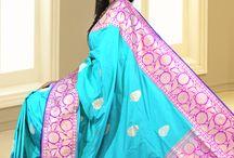 Tirupara Silk Sarees / Exclusive Sarees..........