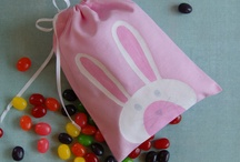Easter / Easter decor & goodies / by Kristine Remer