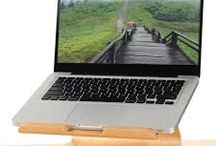 grosir laptop online