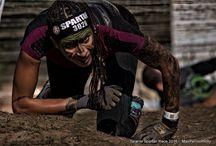 Taranto Spartan Race 2016
