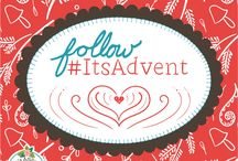 It's Advent 2016 / This is the official Pinterest Board for the #ItsAdvent 2016 Illustration Challenge. If you are joining the challenge and want to pin to the official board just send me your pin!   Make sure that your pin links back to your blog or Instagram account so that everyone can take a look at your work. Thanks for joining the challenge!