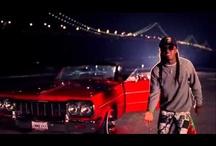 Fresh Music Videos