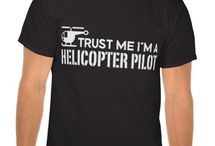 Fun Helicopter Gear