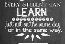 Education quotes & images