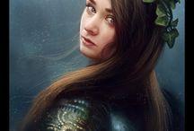 Digital art: Rene Aigner