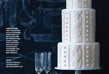 torte designe