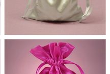Work: Bags/gifts