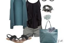 My Style / by Linda Semke