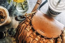 BAGS ADDICT / Sac à main - Luxe - Bags - Bag - Femme - Passion - Fashion - Style - Grande Marque