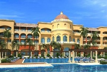 Iberostar Resorts / Iberostar Resorts are a world-wide hotel brand with something for everyone from Budapest to Cancun and beyond.