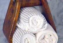 Western-Southwestern Style / Cowboy Up~Home Decor / by Barbie Rodes