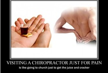 Chiropractic / Chiropractic Information provided by Foster Family Chiropractic located in Van Wert, Ohio. Office Phone Number: 419-238-6686  www.fosterfamilychiropractic.com