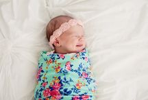 Baby Harun