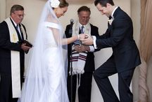 Jewish Weddings / One of our Jewish Weddings at The Darlington House / by Wedding Elegance by Nahid