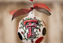 Texas Tech Holidays / by Texas Tech Athletics