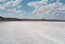 ORYX - salt the source / The 50km2 salt pan is situated in the Kalahari Desert of 900,000km2, inside the Kalahari Basin which spans an area of 2.5 million km².   A remote, pristine and beautiful area. The name KALAHARI is derived from the Tswana word Kgalagadi, meaning 'the great thirst'.  We only extract what nature provides.