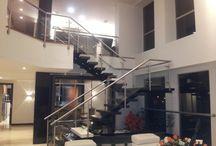 Luces de una vivienda / Determinar que tipo de luces debe llevar la vivienda