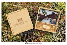 USB 4 Photographers / Some Printed and Engraved USB Memory Sticks and USB Gift Boxes
