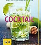 Alkoholfrei Cocktails