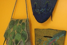 A Tasker - Bags