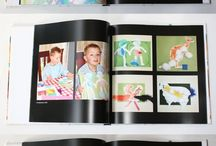 For Tala/ future children (ha! Not.) / by Geraldine Delaney
