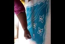 Best designs of rangoli
