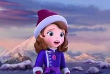 Sofia the First The Mystic Isles