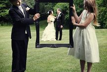 Photography (wedding) / by Shelby Cowles