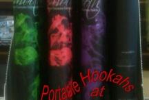 The Damn Connection Smoke Shop / Check out cool products at The Damn Connection Smoke Shop 15935 Lee RD Houston, TX 77032