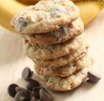Cookies / by Christine Numainville