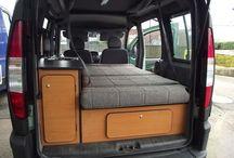 mini vanping