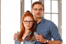 Tipps und Tricks für Brillen-Träger