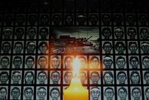 history / by hy Lau