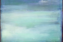 Painting resource- Landscape