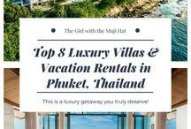 Luxury Travels