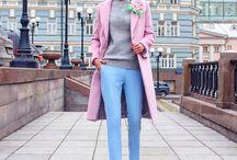 мода-стиль