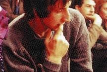 Who ? Pete Townshend