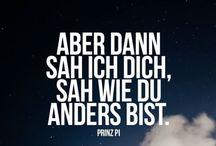 Prinz Pi ♡