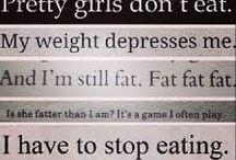 Fat, fat, fat.