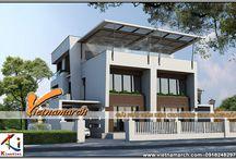 Thiết kế biệt thự / Kiến trúc sư Vietnamarch thiết kế biệt thự là những nhân viên có con mắt tinh tế cao, có kiến thức chuyên môn sâu từ đó tạo ra được các bản thiết kế biệt thự đẹp thẩm mỹ, đảm bảo chất lượng công trình. Thiết kế biệt thự: http://vietnamarch.com.vn/thiet-ke-kien-truc/thiet-ke-biet-thu/