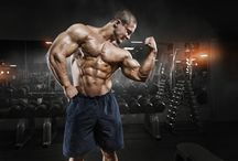 Nutrition / Articles, tips and how to's to get the most out of your nutrition.