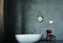 Utopia Loves... Want and need / Our selection of groundbreaking kitchen and bathroom products that have stood the test of time
