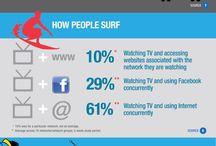 Infographics - Social